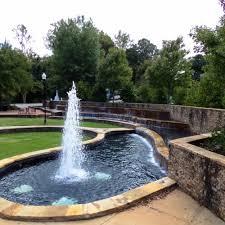 Clemson Botanical Garden by South Carolina Botanical Garden U2013 Visit Clemson