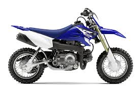 motocross bikes 50cc 2015 yamaha tt r50e review