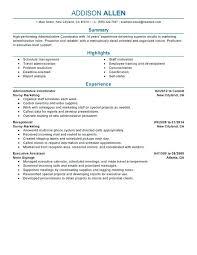 Event Planning Resume Template Coordinator Resume Sample U2013 Topshoppingnetwork Com