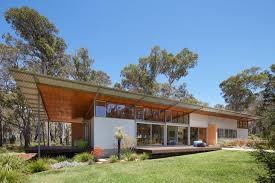 archterra architects design a contemporary home in margaret river