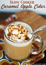 diy starbucks 4 copycat starbucks drinks recipes for cooker