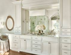 French Bathroom Cabinet by Spectacular French Provincial Style Home French Homes Home Home
