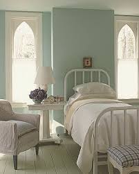53 best home paint colors palettes images on pinterest color