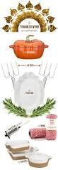 thanksgiving dinner reno 118 best t h a n k s g i v i n g images on pinterest