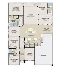 Game Room Floor Plans Ideas Ryland Homes Floor Plans Florida U2013 Meze Blog Ryland Homes Floor