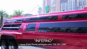 party rentals las vegas party rental las vegas party tours las vegas