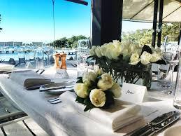 Public Dining Room Balmoral Beach Restaurants  Dining NSW Australia - Beach dining room