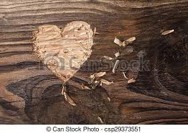 carved wood plank carved into wooden plank stock images search stock photos