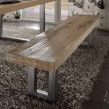 Esszimmer Bank Mit Lehne Leder Esszimmerbank Alle Ideen über Home Design
