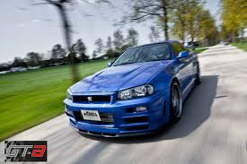 nissan skyline left hand drive for sale pin by nadjib driftking on nissan skyline gt r34 fast u0026 furious