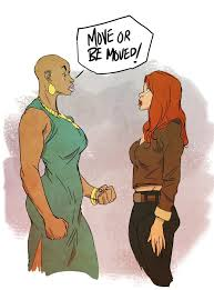 tall women problems i just want to please don u0027t assault me