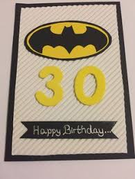 batman congratulations card batman birthday card cards batman birthday and cards
