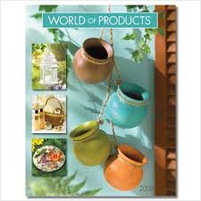 home decor online catalogs home decorating catalogs online with