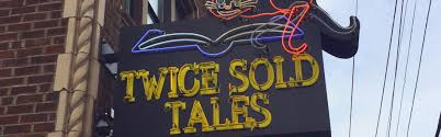 twice sold tales ballard coupons in seattle u0026 puget sound