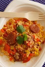 cuisiner mexicain riz mexicain pinteres