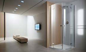 cabine doccia ikea manuale per scegliere il box doccia ideale arcobaleno cesena