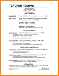 objective in teaching resume objective for teacher resume cfo cover letter objective for teacher resume teacher resume objective jpg