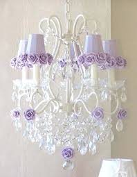 Chandeliers And Mirrors Online Chandelier Rentals For Weddings Tag Chandelier Rentals For Weddings