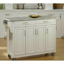 ready made kitchen islands ready made kitchen islands large size of discount cabinets narrow