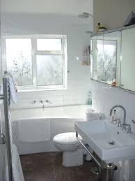 small bathroom window ideas design ideas forl narrow bathroom bathrooms decorating renovation