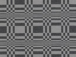 upholstery fabric geometric pattern polyester wool