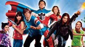 123 Movies Watch Sky High Online For Free On 123movies