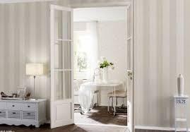wohnzimmer tapeten landhausstil schlafzimmer tapeten fototapeten für das schlafzimmer wall de