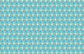 illustrator pattern polka dots illustrator vector patterns