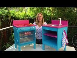 Childrens Kitchen Table by Better Homes And Gardens Tv Table Tents Youtube Diy U0026 Crafts