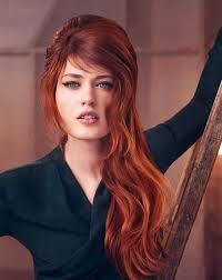 hair color trends summer 2015 2015 2016 hair color trends long hairstyles 2017 long