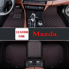 online buy wholesale mazda mx5 models from china mazda mx5 models