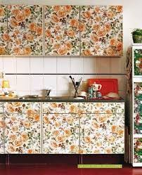 Best Kitchens That Are Actually Worse Than Mine Images On - Contact paper for kitchen cabinets