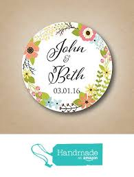 wedding favor labels 43 best wedding favor labels images on wedding favor