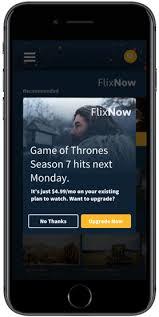 siege social mobile mobile marketing automation engagement crm swrve