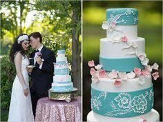 hochzeitstorten duisburg hochzeitstorte mit cupcakes weddingcake cupcakes www