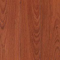 inspired elegance by mohawk jatoba laminate flooring sam s