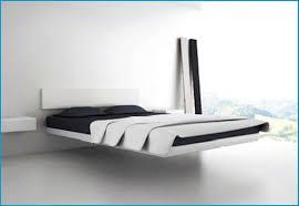 bedroom awesome floating bedroom diy king size bed plans
