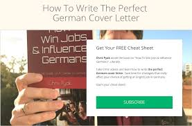 receptionist find or advertise jobs for free in toronto the perfect cover letter for germany immigrant spirit gmbh