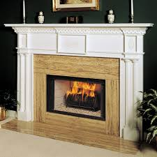 glamorous indoor fireplace kits lowes pics ideas surripui net