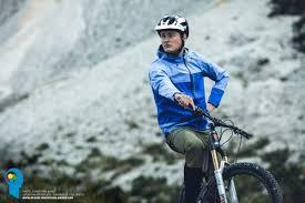 mountain bike jacket di a winner gore bike wear power trail gt as jacket enduro