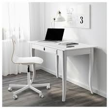 l shaped computer desk ikea top 76 skookum small computer table ikea black desk desks for spaces