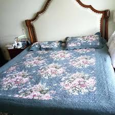 Summer Coverlet Elegant Quilts And Coverlets U2013 Boltonphoenixtheatre Com