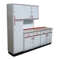 metal kitchen furniture monarch steel products welcome to tregers