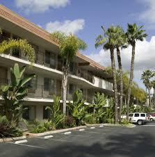 hotel simple hotels near seaworld san diego design decor photo