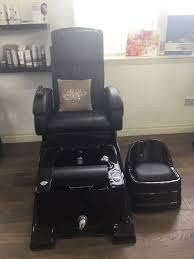 Salon Furniture Birmingham by Glamorous Salon Furniture In Southside Glasgow Gumtree
