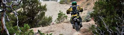ama motocross rules and regulations billings motorcycle club u2013 montana motocross supercross hill