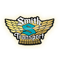 smith transport driver application hiring drivers now