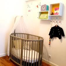 Schlafzimmer Temperatur Baby Schlaf Baby Schlaf Schlaf Werbung Mamm