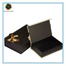 magnetic gift boxes wholesale magnetic gift boxes wholesale