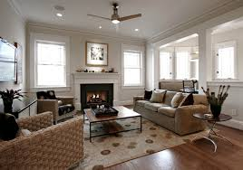 family room designs with fireplace family room designs with fireplace marceladick com